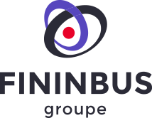 Fininbus Groupe
